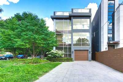 22 Cottingham Rd,  C4981960, Toronto,  for sale,