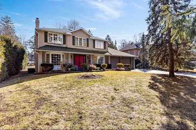 128 Arnold Cres,  N5174556, Richmond Hill,  for sale, , Times Realty Group Inc., Brokerage