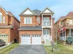3281 Weatherford Rd,  W5175053, Mississauga,  for rent, , Mario  Angel, HomeLife/Response Realty Inc., Brokerage*