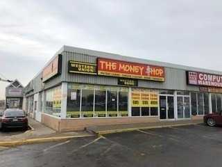253 Queen St E,  W5069331, Brampton,  for lease, , Kathryn Long, Royal LePage Credit Valley Real Estate, Brokerage*