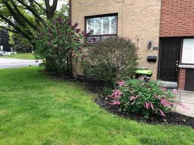 72 Broadpath Ave,  C5173456, Toronto,  for rent,