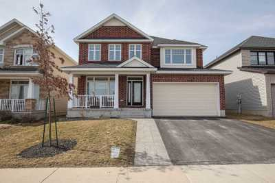 1025 Woodhaven Dr,  X5165458, Kingston,  for sale, , Jumie Omole, Right at Home Realty Inc., Brokerage*