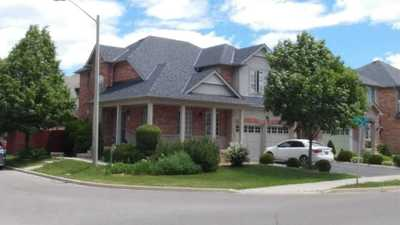 1 Stable Gate,  W5175331, Brampton,  for sale, , Ali Syed, Royal LePage Credit Valley Real Estate, Brokerage*