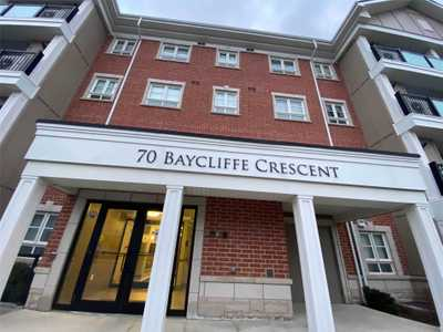 70 Baycliff Cres,  W5167939, Brampton,  for rent, , Harmail Sidhu, HomeLife Silvercity Realty Inc., Brokerage*