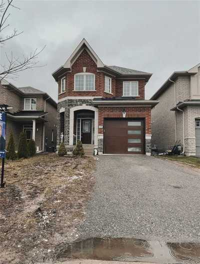 328 Rita's Ave Newmarket Ave,  N5135738, Newmarket,  for sale, , Alex Beis, Right at Home Realty Inc., Brokerage*