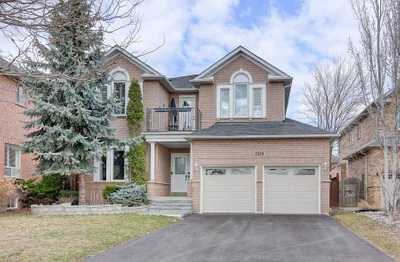 2359 Woodridge Way,  W5166249, Oakville,  for sale, , Dr. M. Hanafy Ahmed, ROYAL LEPAGE REAL ESTATE SERVICES LTD.Brokerage*
