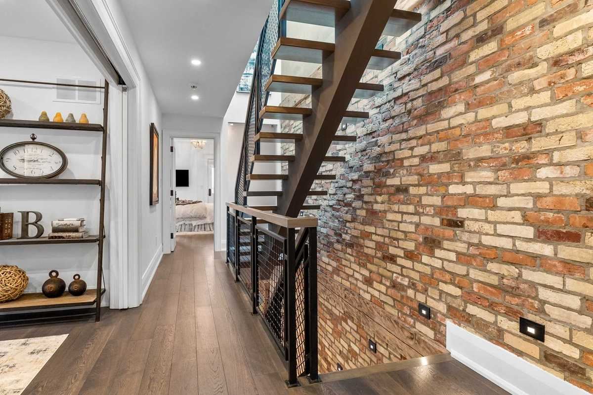 46 Boswell Ave, C5175565, Image 18