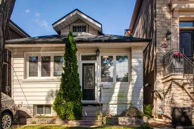 338 Belsize Dr,  C5167489, Toronto,  for sale, , Reza Bahmani, HomeLife Frontier Realty Inc., Brokerage*