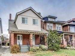 168 Briar Hill Ave,  C5176142, Toronto,  for rent, , MAX REALTY SOLUTIONS LTD.