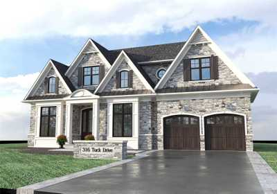 4417 Spruce Ave,  W5175261, Burlington,  for sale, , Mary Najibzadeh, Royal LePage Your Community Realty, Brokerage*