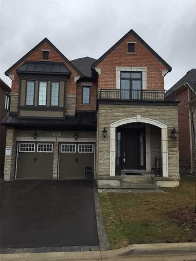 25 Arctic Grail Rd,  N5169020, Vaughan,  for sale, , Sutton Group-Admiral Realty Inc., Brokerage *