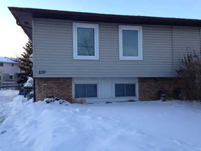 120 Romy Cres,  X5176547, Thorold,  for rent, , Paolo Lallone, Forest Hill Real Estate Inc., Brokerage*