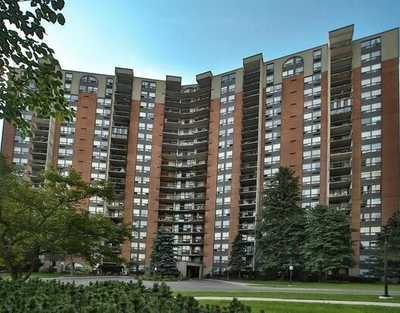 50 Mississauga Valley Blvd,  W5158524, Mississauga,  for rent, , Mario  Angel, HomeLife/Response Realty Inc., Brokerage*