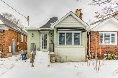 394 Old Orchard Grve,  C5176865, Toronto,  for sale, , Sutton Group-Admiral Realty Inc., Brokerage *