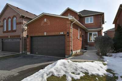 3812 Laurenclaire Dr,  W5163421, Mississauga,  for sale, , Jumie Omole, Right at Home Realty Inc., Brokerage*