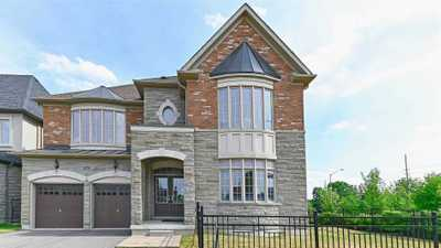 679 Valley Vista Dr,  N5176731, Vaughan,  for sale, , NAZEEF CHAUDHARY, RE/MAX West Realty Inc., Brokerage *