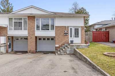 2664 Lundene Rd,  W5177128, Mississauga,  for sale, , Hala Hawa, iPro Realty Ltd., Brokerage