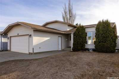 307 Haslam CRESCENT,  SK848715, Saskatoon,  for sale, , Shawn Johnson, RE/MAX Saskatoon