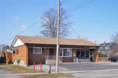 3883 MAIN Street,  40084342, Niagara Falls,  for sale, , Gigliotti Group | RE/MAX Niagara Realty Ltd., Brokerage*