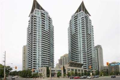 33 Elm  Dr W,  W5177448, Mississauga,  for rent, , Mourad Hanna, Royal LePage Realty Plus Mourad Hanna