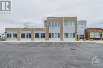 511 LACOLLE WAY UNIT#2,  1234294, Ottawa,  for lease, , Megan Razavi, Royal Lepage Team Realty|Real Estate Brokerage