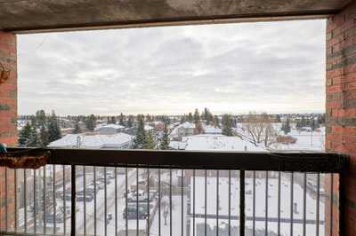 703, 2909 17 Avenue SW,  A1089476, Calgary,  for sale, , Will Vo, RE/MAX First