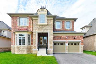7 Shippee Ave,  X5160116, Hamilton,  for sale, , Haroon Makhdoomi, Right at Home Realty Inc., Brokerage*