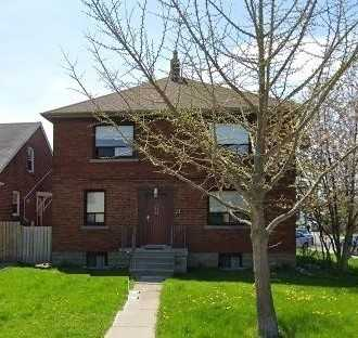 21 Maple Blvd,  W5121992, Toronto,  for rent, , Kim Tuong Quach, Royal LePage Real Estate Services Ltd., Brokerage*