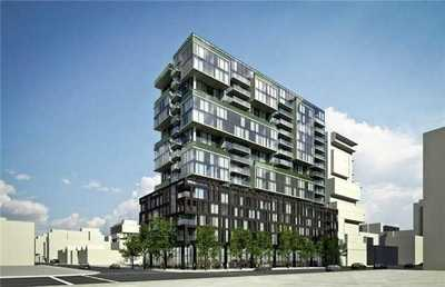 111 Bathurst St,  C5116897, Toronto,  for rent, , Sudharshan Muthu, CPA, CGA, Century 21 Titans Realty Inc., Brokerage *