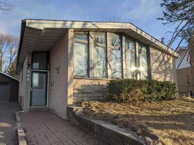 448 Balkan Rd,  N5177665, Richmond Hill,  for sale, ,  GOLDEN HOUSE REALTY INC. Brokerage*