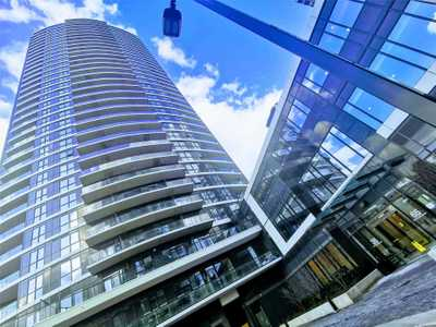 35 Watergarden Dr,  W5178437, Mississauga,  for rent, , Vic Abhi, HomeLife Maple Leaf Realty Ltd., Brokerage *