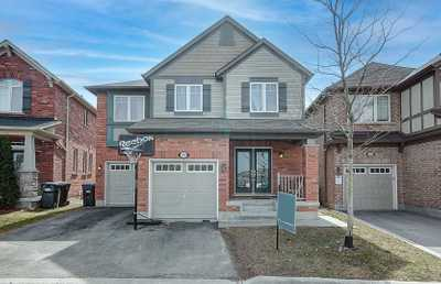 20 Poncelet Rd,  W5178129, Brampton,  for sale, , KISHAN  SHAH, RE/MAX REAL ESTATE CENTRE INC.