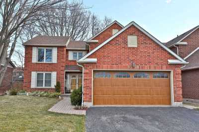 2338 Folkway Dr,  W5167432, Mississauga,  for sale, , Nestor Martynets, Royal LePage Realty Centre, Brokerage *