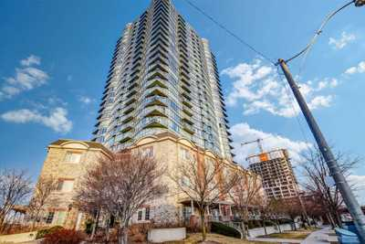 15 Windermere Ave,  W5168187, Toronto,  for sale, , HomeLife/City Hill Realty Inc., Brokerage*