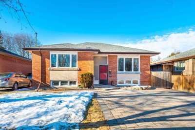 94 Rockport Cres,  N5178983, Richmond Hill,  for sale, , Cindy Fan, HomeLife Gold Pacific Realty Inc., Brokerage*