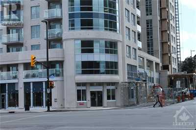 242 RIDEAU STREET UNIT#1203,  1233992, Ottawa,  for rent, , Megan Razavi, Royal Lepage Team Realty|Real Estate Brokerage