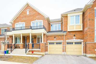 28 Avonmore Tr,  N5157329, Vaughan,  for sale, , Vishal Sood, Century 21 Leading Edge Realty Inc., Brokerage *