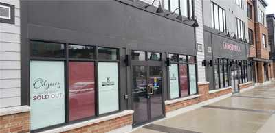 446 Winston Road,  H4097344, Grimsby,  for lease, , Brian Martinson, Royal LePage Macro Realty, Brokerage*