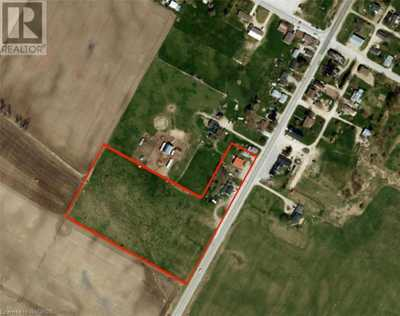 3617 HIGHWAY 21,  40045733, Kincardine Twp,  for sale, , Jason Steele - from Saugeen Shores, Royal LePage Exchange Realty CO.(P.E.),Brokerage