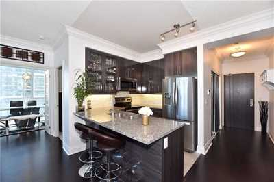 1185 The Queensway,  W5133225, Toronto,  for rent, , Kim Tuong Quach, Royal LePage Real Estate Services Ltd., Brokerage*
