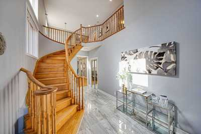 318 Forest Run Blvd,  N5179556, Vaughan,  for sale, , Michael Steinman, Forest Hill Real Estate Inc., Brokerage*