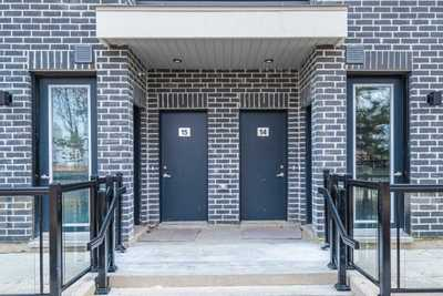 3473 Widdicombe Way,  W5179344, Mississauga,  for sale, , Linda  Huang, Right at Home Realty Inc., Brokerage*