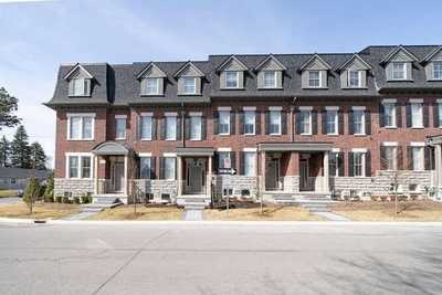 8 Church St,  N5180280, Vaughan,  for sale, , Orion Realty Corporation, Brokerage