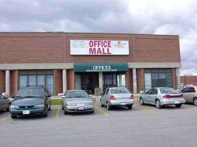 4220 Steeles Ave W,  N5180403, Vaughan,  for lease, , Tatyana Stepanova, Sutton Group-Admiral Realty Inc., Brokerage *