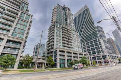 2119 Lakeshore Blvd W,  W5180505, Toronto,  for sale, , Rudy Habesch, Right at Home Realty Inc., Brokerage*