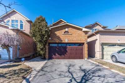 71 Thornton Cres,  N5157612, Vaughan,  for sale, , Real Property Pros, Royal LePage Premium One Realty, Brokerage*