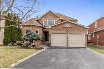 1104 Sheltered Oak Cres,  W5165139, Oakville,  for sale, , Renee Herrera, Royal LePage Meadowtowne Realty, Brokerage *