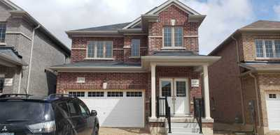 175 Seeley Ave,  X5173631, Southgate,  for rent, , BRIAN MADIGAN, RE/MAX West Realty Inc., Brokerage *
