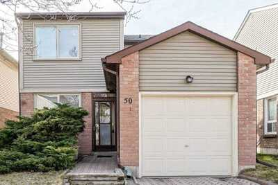 50 Jameson Cres,  W5179721, Brampton,  for sale, , Kanwal Jassal, RE/MAX REALTY SERVICES INC. Brokerage*