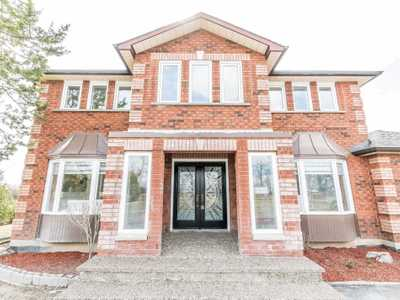 12424 Humber Station Rd,  W5172064, Caledon,  for sale, , CENTURY 21 RED STAR REALTY INC. Brokerage*